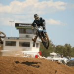 Raceway Park Photos from 7/12/2020