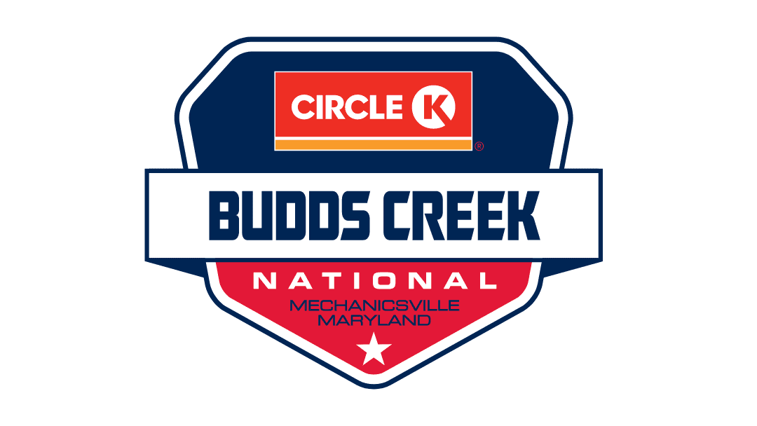 National Coverage – Budd's Creek Preview