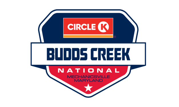 National Coverage – Budd's Creek Wrap-Up