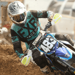 Top of the Class – Raceway Park 2020