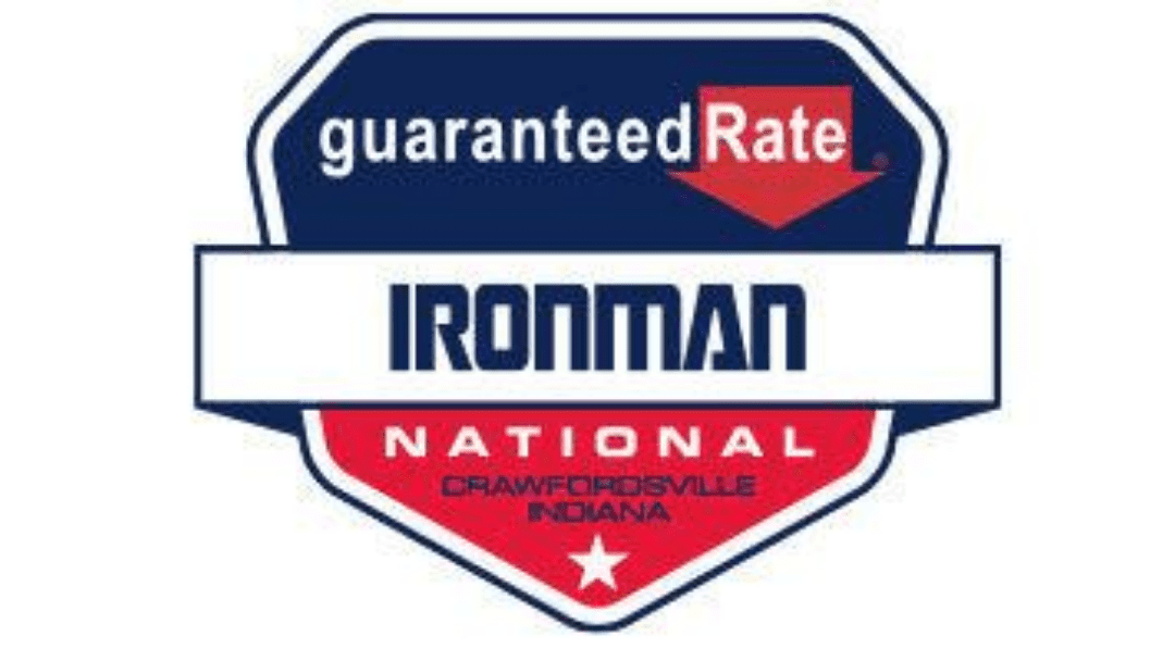 National Coverage – Ironman Wrap-Up