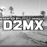D2MX   NJ Field of Dreams MX   2021