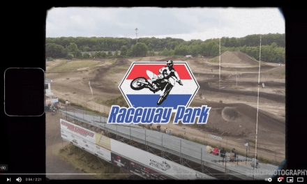 NJ State Championship D2MX | Englishtown Raceway Park MX | 2021 – JBMX Photography