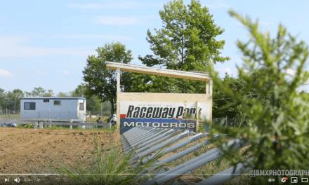 D2MX Recap | Englishtown Raceway Park MX | 2021 – JBMX VIDEO