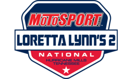 Loretta Lynn's 2 National Preview