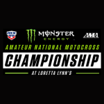 American Motorcyclist Association and MX Sports Extend Partnership to Continue AMA Amateur National Motocross Championship