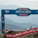 Lucas Oil Set to Continue Role as Title Sponsor of Prestigious AMA Pro Motocross Championship