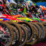 Lucas Oil Pro Motocross Championship Online Streaming Moves to NBC's Peacock Premium for 2021 Season