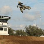 Race Reports – Raceway Park – NJ State Championships