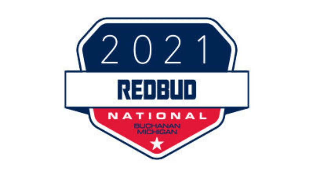 National Coverage – Red Bud Motocross – Round 4 Preview