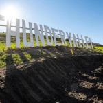 National Coverage – Thunder Valley Round 2 – Recap