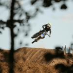 Top of the Class – Raceway Park 9/6/2020