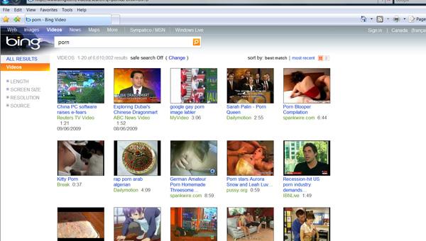porn search portal free bigboobs sex videos