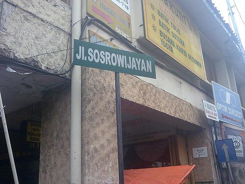 jalan_sosrowijayan_malioboro_yogyakarta