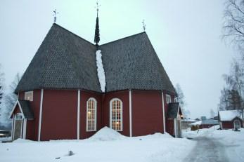 1mars2014-Bröllop 083