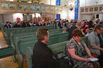 1mars2014-Bröllop 093
