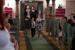 1mars2014-Bröllop 096