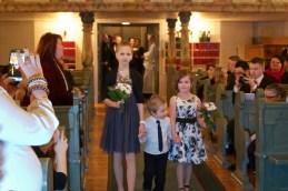1mars2014-Bröllop 098