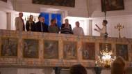 1mars2014-Bröllop 105