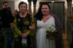 1mars2014-Bröllop 112