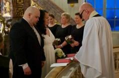 1mars2014-Bröllop 118