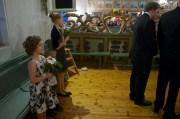 1mars2014-Bröllop 121