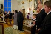 1mars2014-Bröllop 122