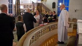 1mars2014-Bröllop 126