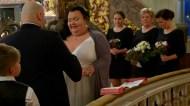 1mars2014-Bröllop 128