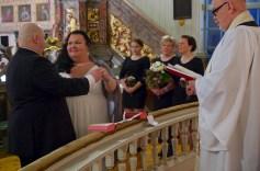 1mars2014-Bröllop 135