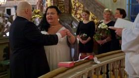 1mars2014-Bröllop 136