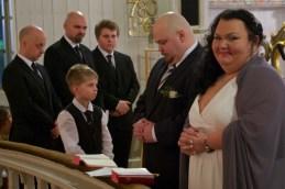 1mars2014-Bröllop 142