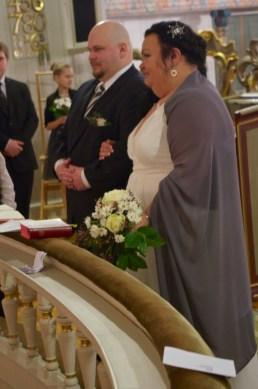 1mars2014-Bröllop 145