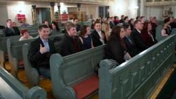1mars2014-Bröllop 150