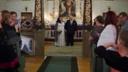 1mars2014-Bröllop 155