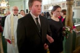 1mars2014-Bröllop 164
