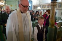 1mars2014-Bröllop 165