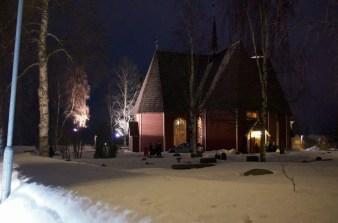 1mars2014-Bröllop 170
