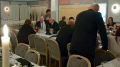 1mars2014-Bröllop 177
