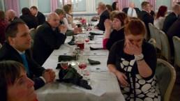 1mars2014-Bröllop 192