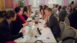 1mars2014-Bröllop 193