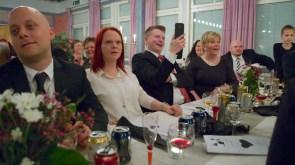 1mars2014-Bröllop 195
