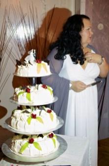 1mars2014-Bröllop 197