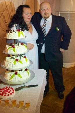 1mars2014-Bröllop 198