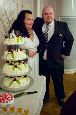1mars2014-Bröllop 199