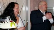 1mars2014-Bröllop 201