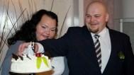 1mars2014-Bröllop 202