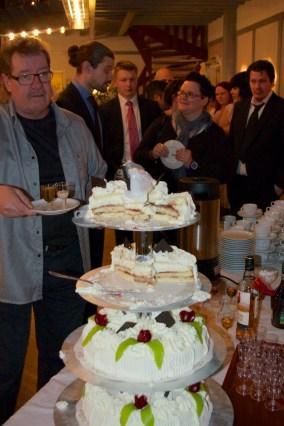 1mars2014-Bröllop 209