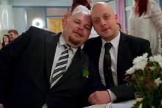 1mars2014-Bröllop 210