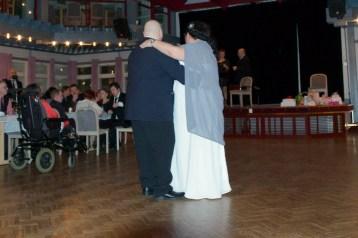 1mars2014-Bröllop 214